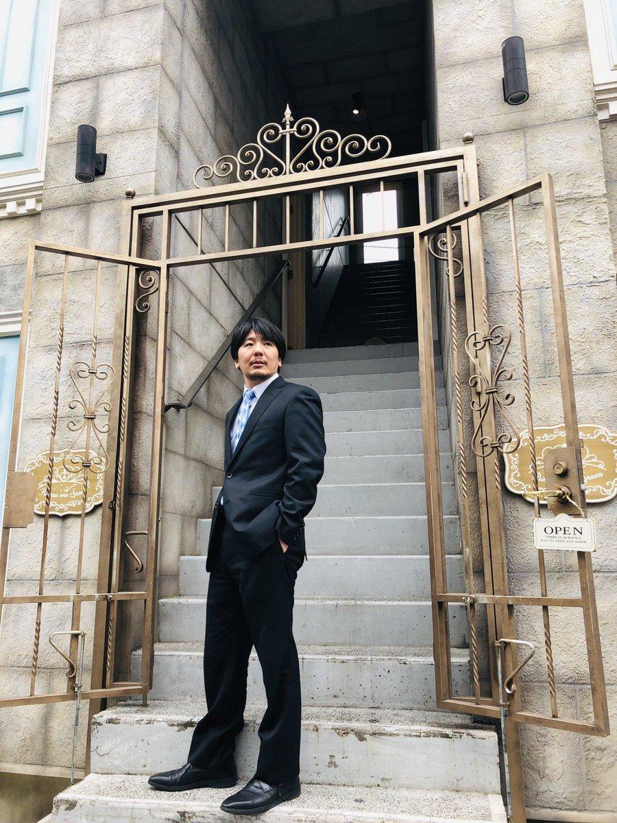 健志 勝又 Mリーグのチームメンバー紹介【勝又健志】IQ220の清一色マスター