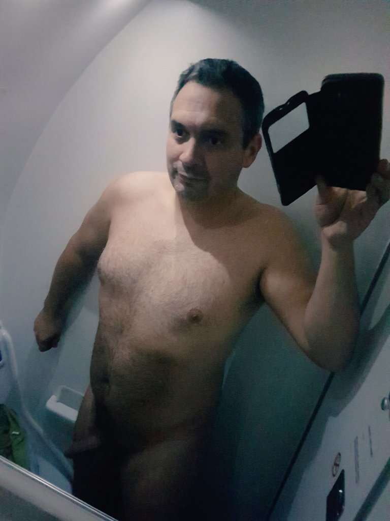 nudis boy