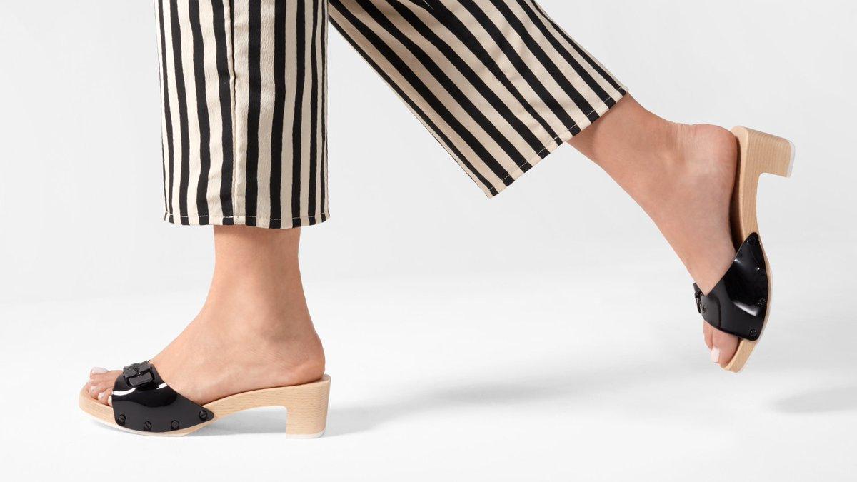ef4a97061f7 Dr. Scholls Shoes ( drscholls shoes)