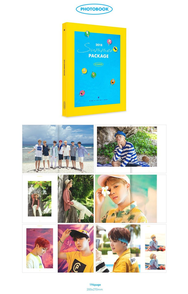 Bts Summer Package 2020.Daegu Street Bts 2020 Season S Greetings On Twitter Ph