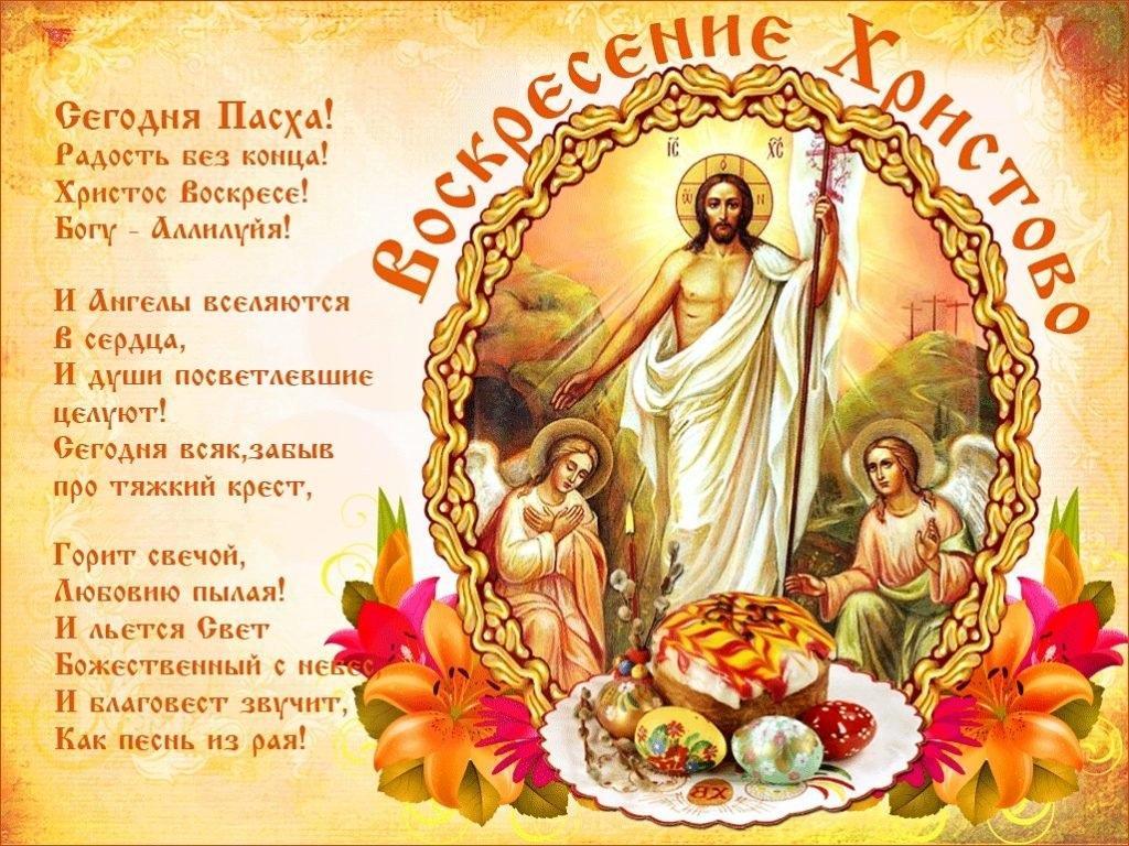 них иисус воскрес картинки с праздником талантливых людей заканчивало