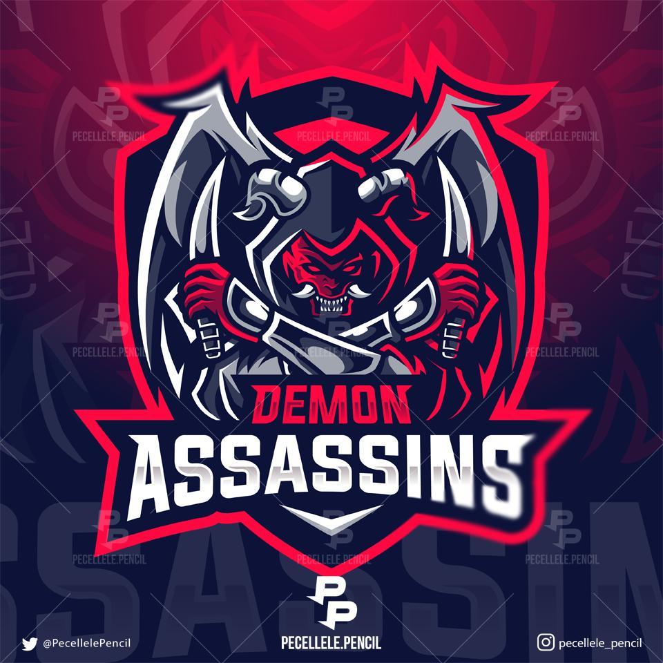 Logo designed for @CommunityDag . commission is open, DM/emai for inquiry.  @FlyRts @SGH_RTs @twitchtvshareRT @FEAR_RTs @SupStreamers @LaZy_RTs  @StreamerNetwork @BlazedRTs @FameRTR  #logodesign #logodesigner #mascotlogo #gaminglogo #twitch #esports #squadlogo #fortnitepic.twitter.com/zz6NiQAqHq
