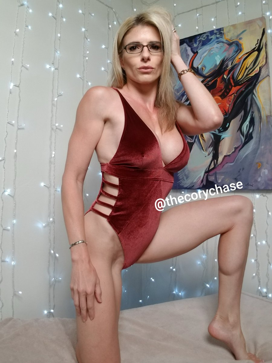 Ur old mature teacher porn