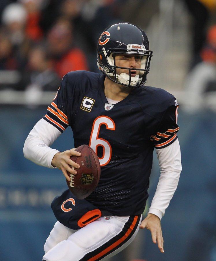 Chicago Bears News (@chibearsarmy)   Twitter