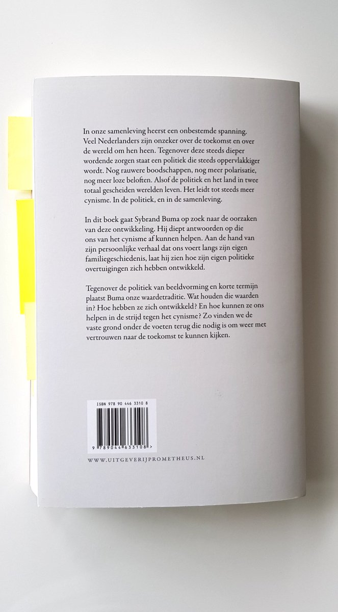 Boek Citaten Leven : Meest inspirerende citaten van tekstbureau van ginneken