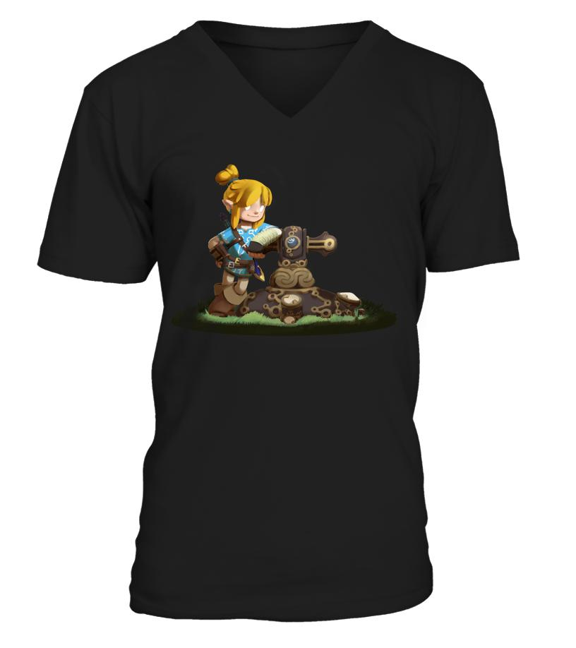 c78b7c52 ... so now, you can support me and have a fancy breath of the wild shirt!  https://www.utip.io/dantonslip/57c745865a0942db269d2d74c8d8d9db815bd33d# …