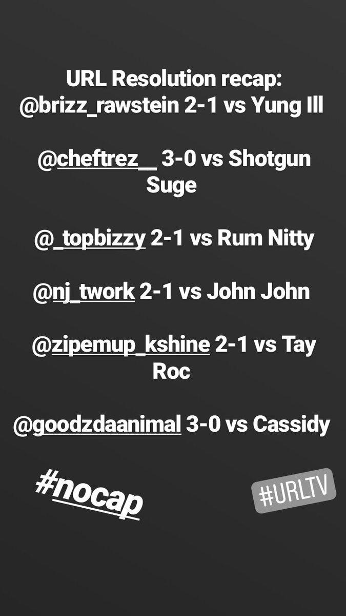 KSHINE tagged Tweets and Downloader | Twipu
