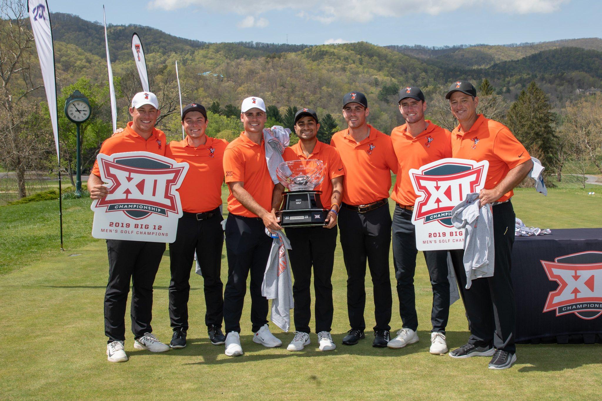 sfu mens golf team - HD2048×1364
