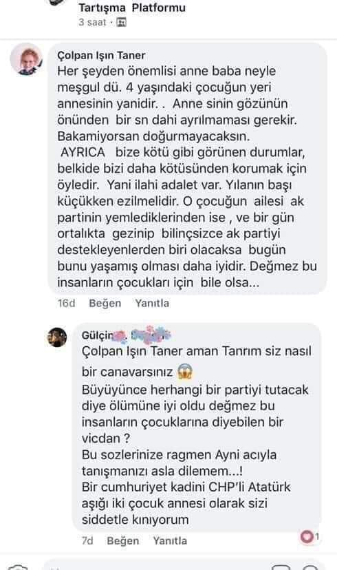 Fâtih Tezcan At Fatihtezcan Twitter