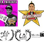 Image for the Tweet beginning: @devenpowers_ @Mrhollywoodtv1 #HOST VIP Guest list