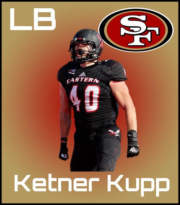 the best attitude 64477 2a2ea Ketner Kupp (@Ket_Daddy_Kupp) | Twitter