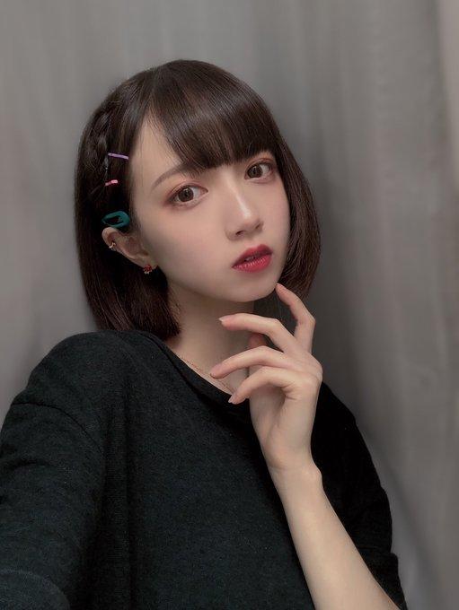 コスプレイヤー依川川__のTwitter画像20