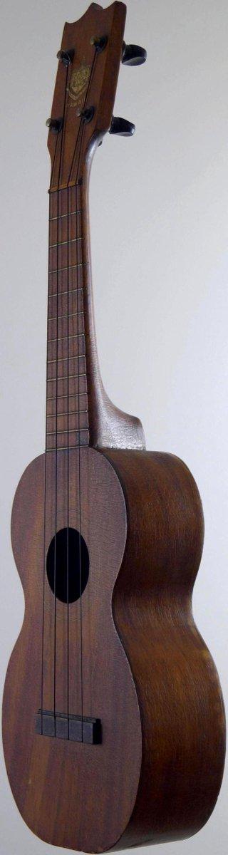 c q yee hop soprano ukulele not echo