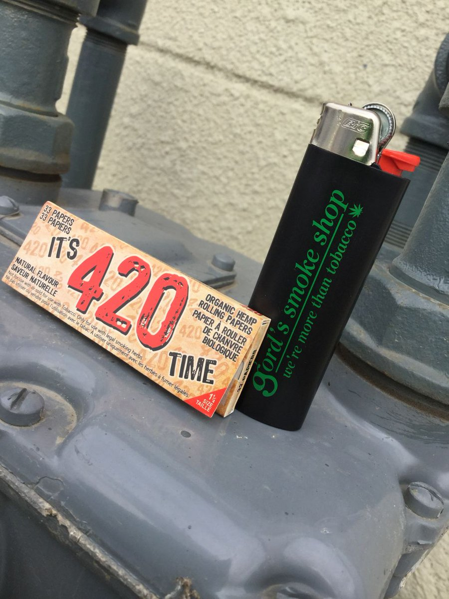 its420time tagged Tweets and Downloader | Twipu