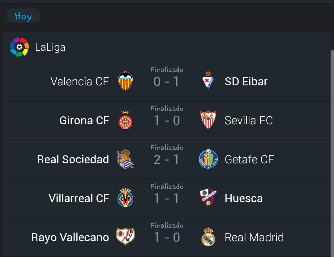 personalizadas hermoso estilo amplia selección الوسم #ligaespañola على تويتر