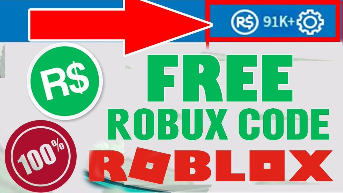 Robloxfree Hashtag On Twitter