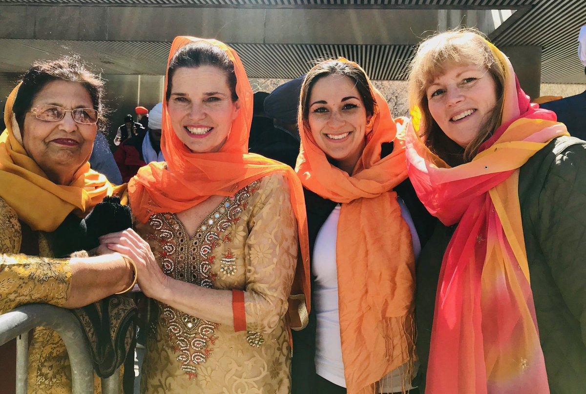 gratuit sikh sites de rencontres au Royaume-Uni matchmaking escouade