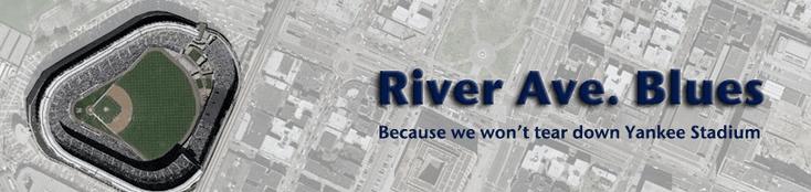 NY Yankees News, Information & Community | River Ave Blues