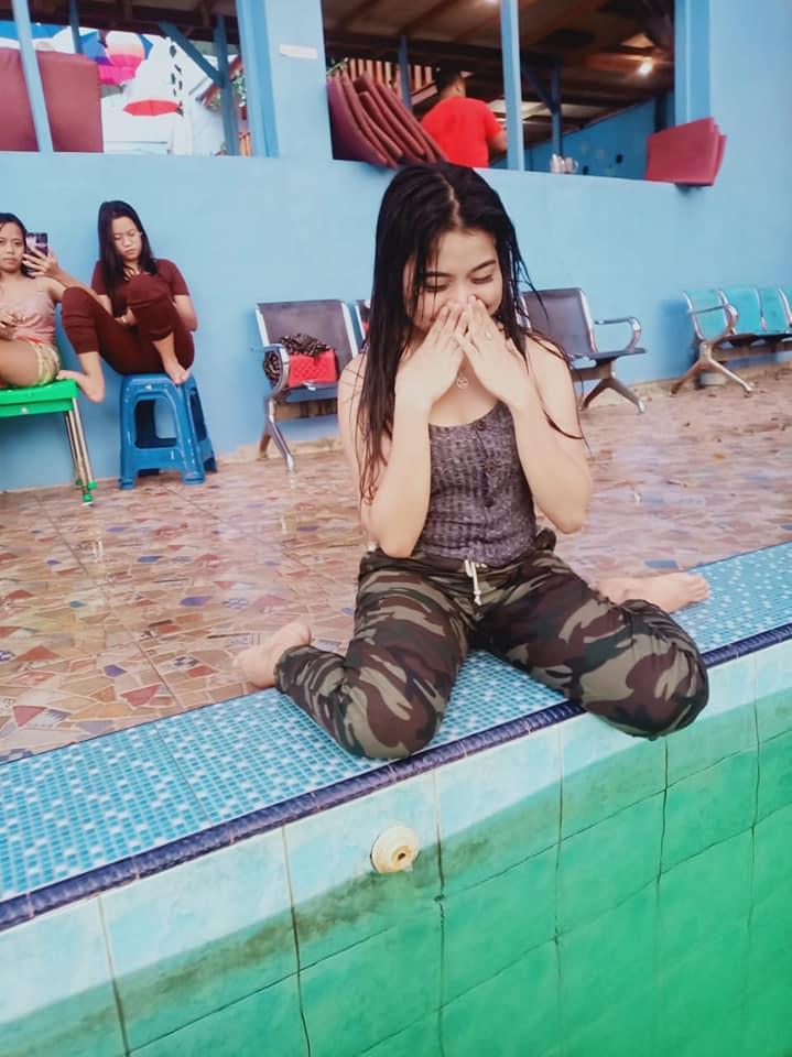 kolam lagi ... #DEWASA #gamesindonesia, #bolaonline #jakartaanakal #pontianak #sulawesi #sukabolapic.twitter.com/uL4GlYRECS