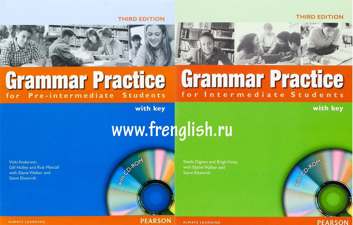 english vocabulary in use pre-intermediate and intermediate third edition download