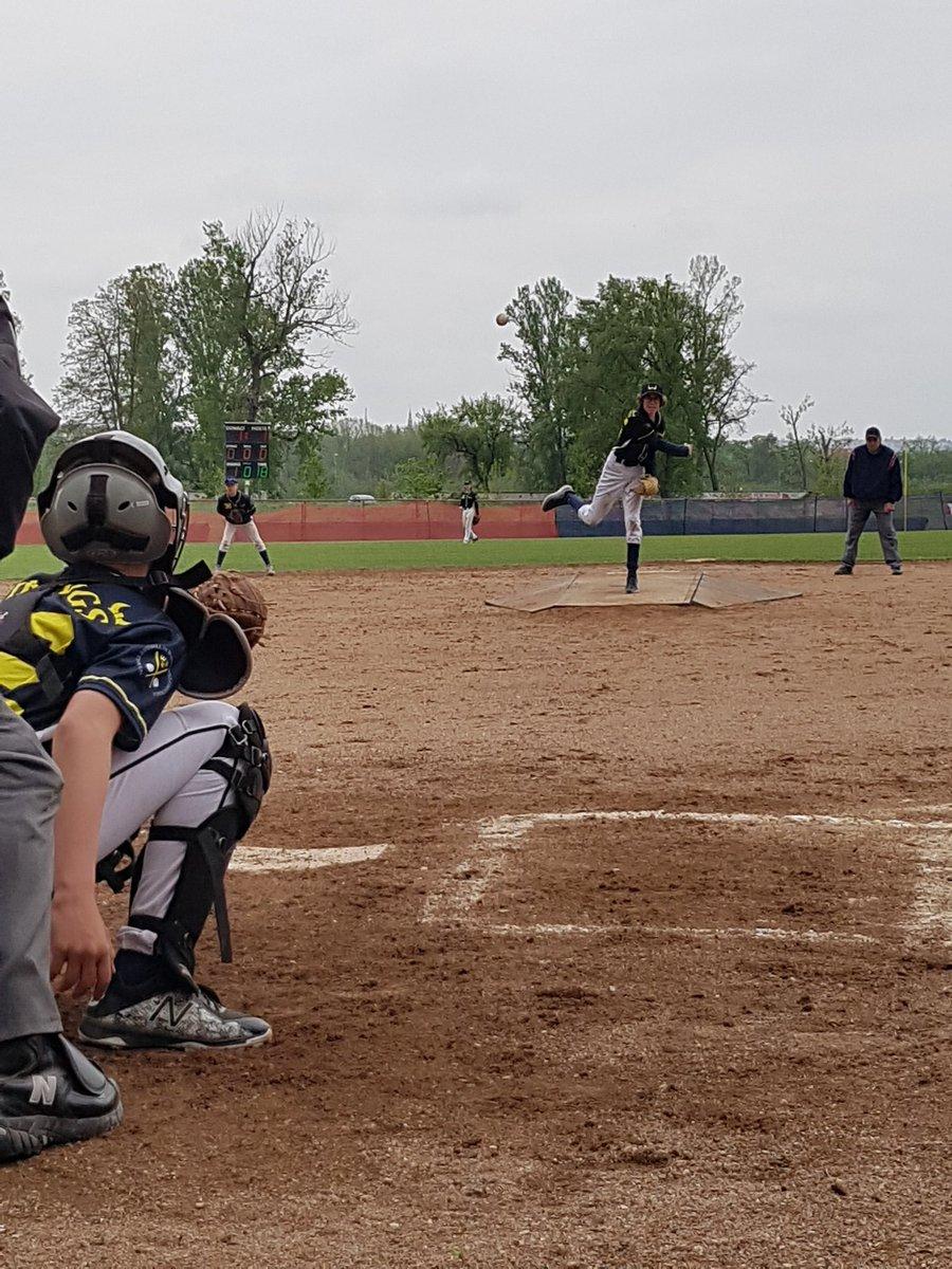 baseboll spelare dating softball spelare