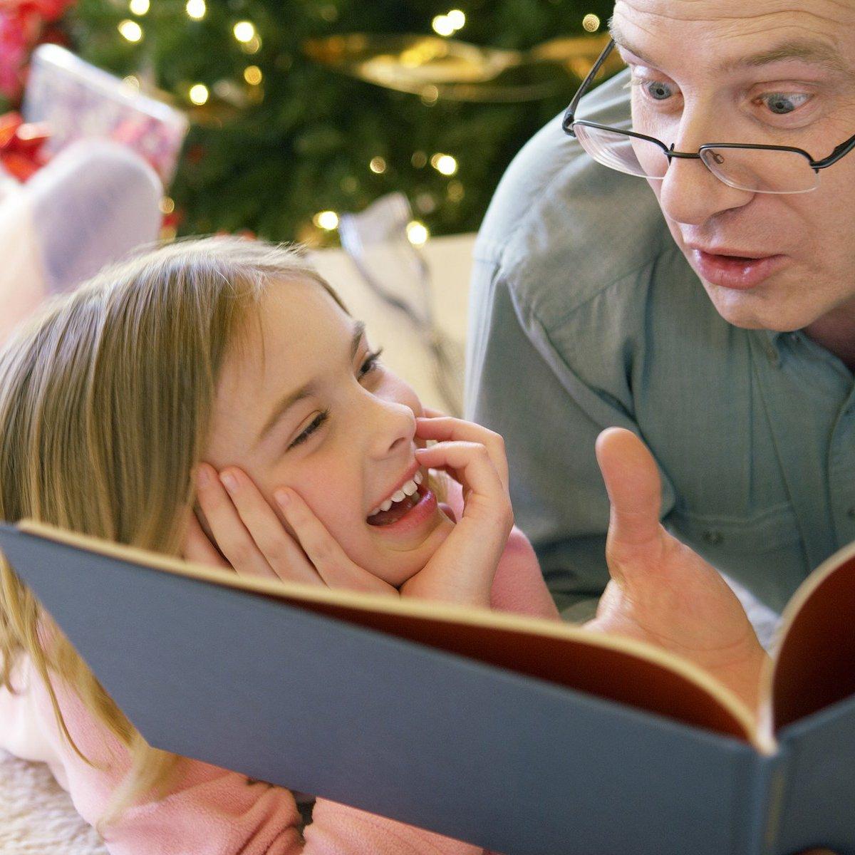 читаем и слушаем картинки интересных идей