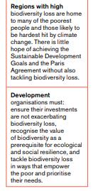 read Glencoe Science: Ecology, Student