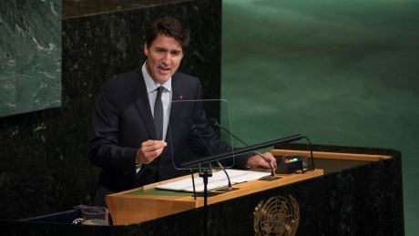 Costs for Canada's UN Security Council bid keep mounting https://t.co/bOaf6iczzp #hw #cdnpoli https://t.co/RB8eUG9fNB