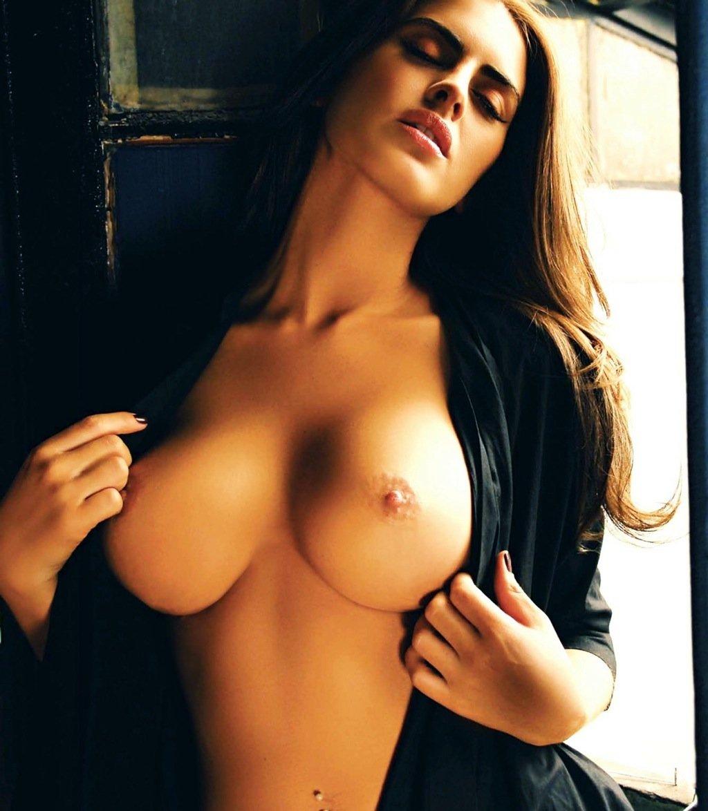 аргентинская секс модель - 12