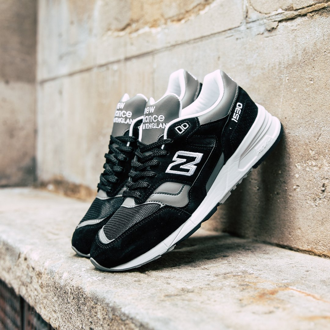 New Balance 1530 Made In England
