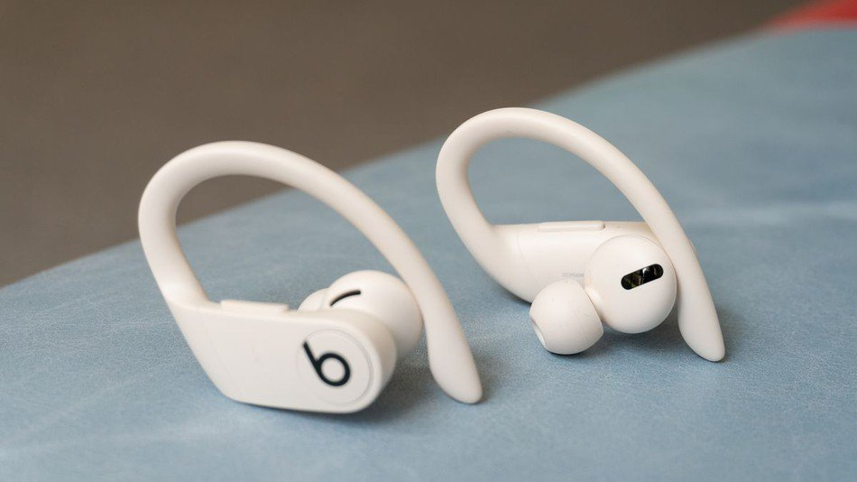 Should you buy Beats Powerbeats Pro instead of