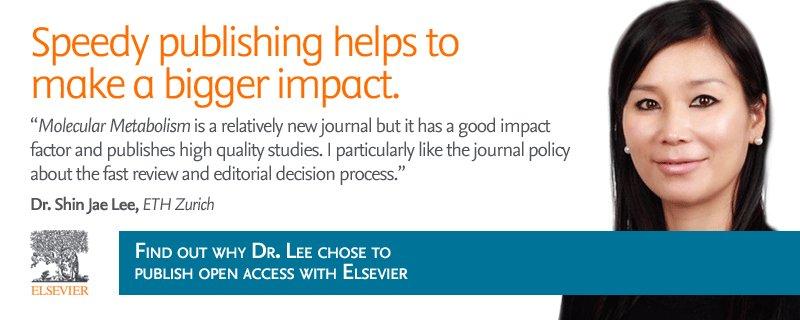 Elsevier Stem Cell (@ELSStemCell) | Twitter
