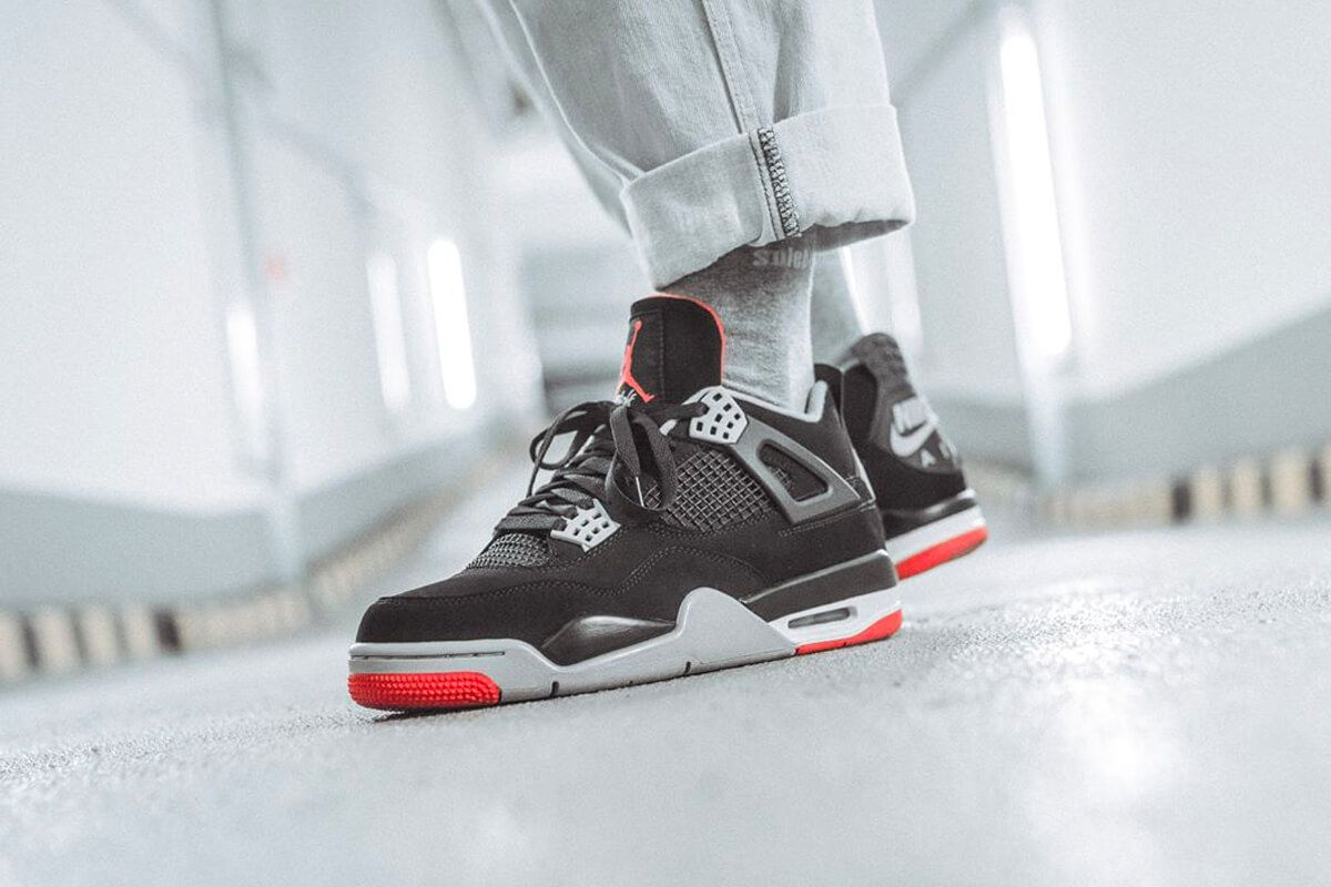 a29463f39b The Sole Supplier ( thesolesupplier)