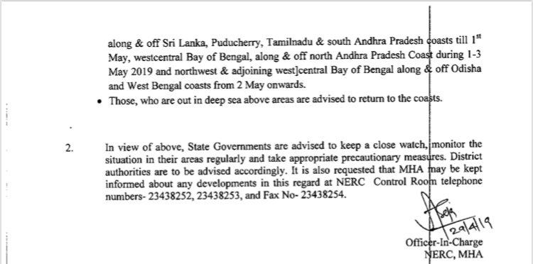 SRC, Govt of Odisha on Twitter: