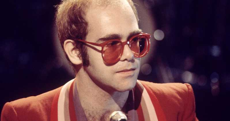 Rocketman Full Movie Watch (Online) Free - @FullRocketman
