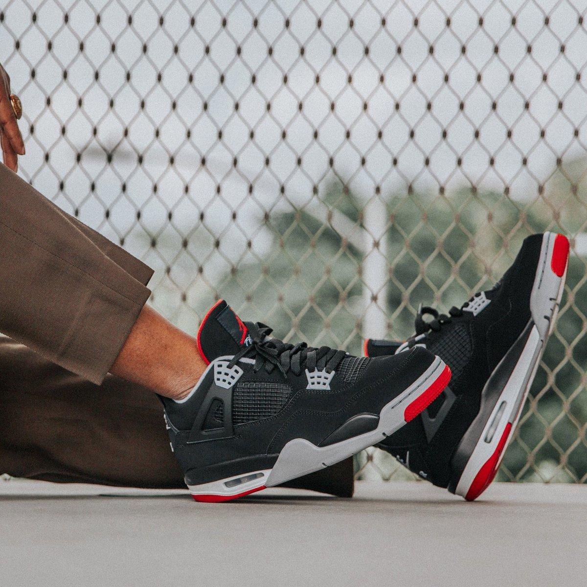 f59c8ffa4d75 YoMzansi SNEAKERS ( yoMzansiSneaker)