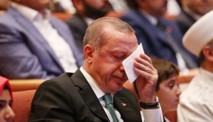 803a67141 قُتل ولم ينتحر. دلائل تكذب أردوغان وإعلام قطر في مقتل السجين الفلسطيني