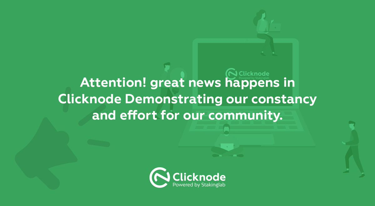 clicknode photo
