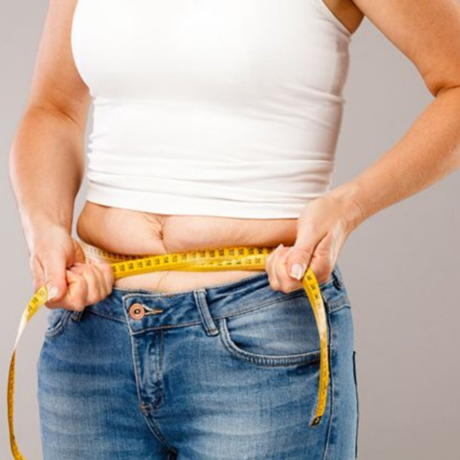 Я Не Могу Сбросить Вес Помогите Похудеть.