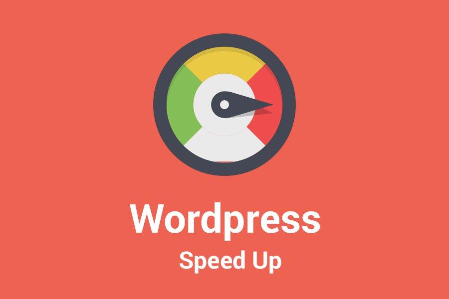 #speedup Twitter posts - twibur.com