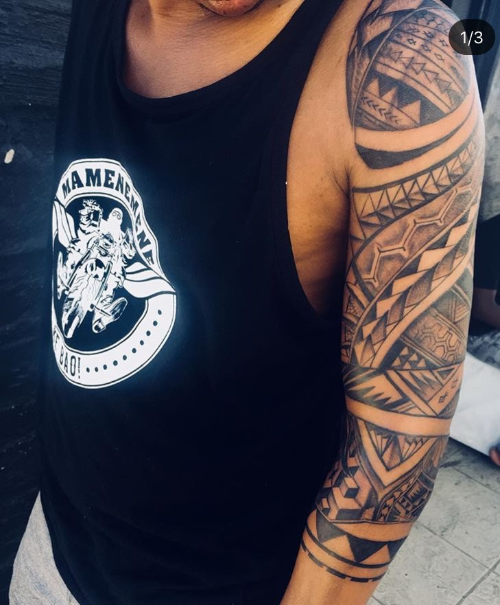 93c65a8c5 Soweto Ink Tattoo Lifestyle 🇿🇦 (@sowetoiink) | Twitter