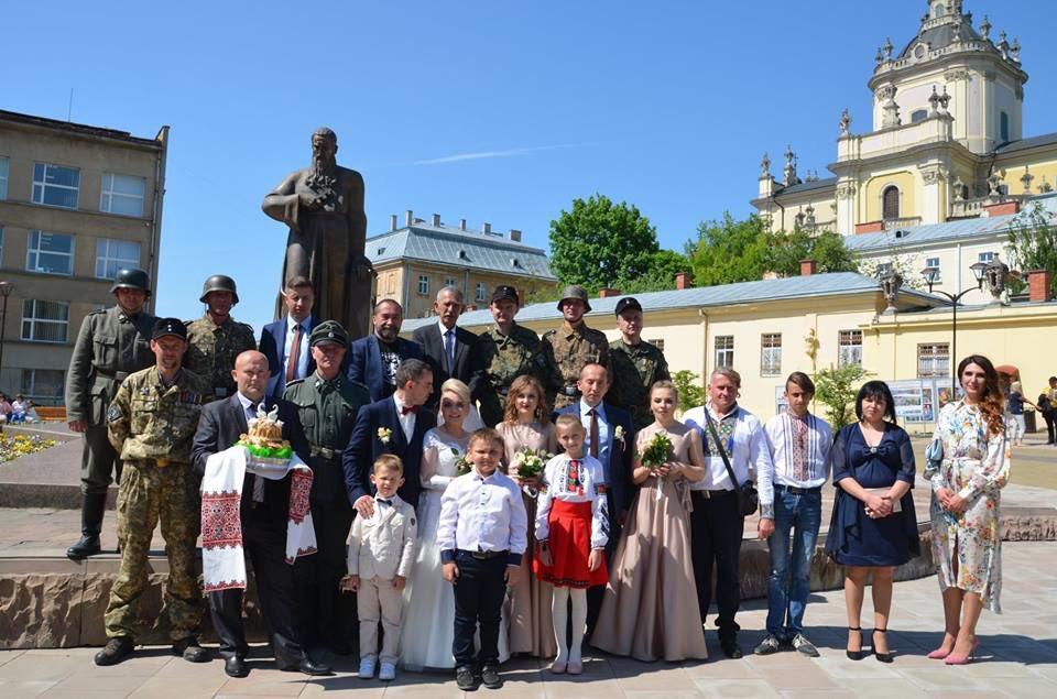 Ukraine - situation reports - Page 33 D5UlUQMXkAAd9Je