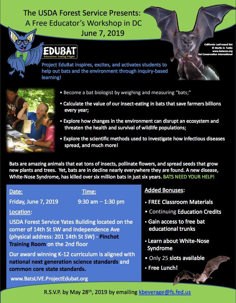 edubat hashtag on Twitter