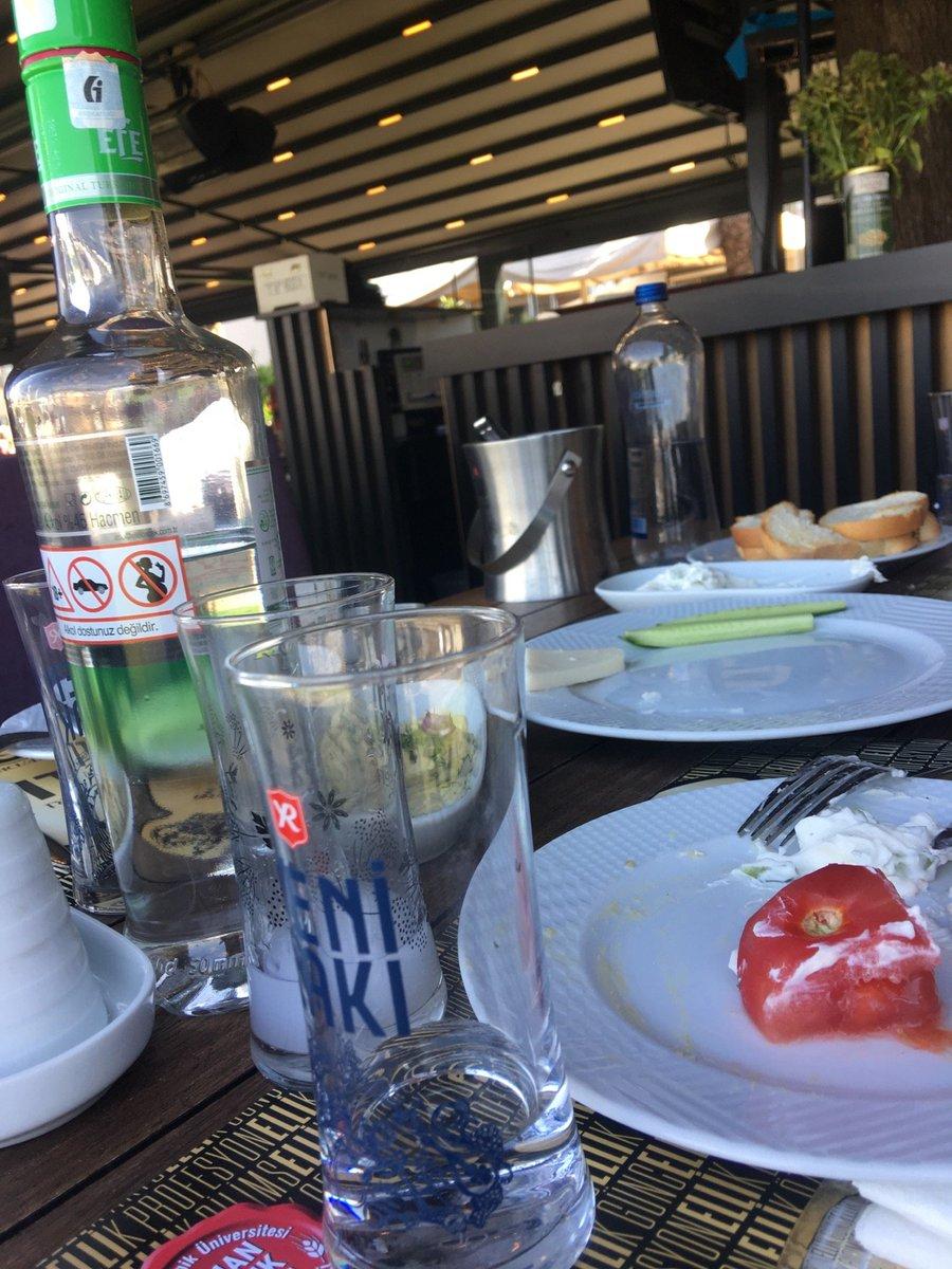 Gul On Twitter Raki Time Vision Social Cafe Bar In Izmir Izmir Https T Co H02ozpxzzv