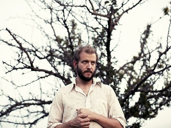 Happy birthday tomorrow, Justin Vernon (a.k.a. Keep the dreamy music coming!