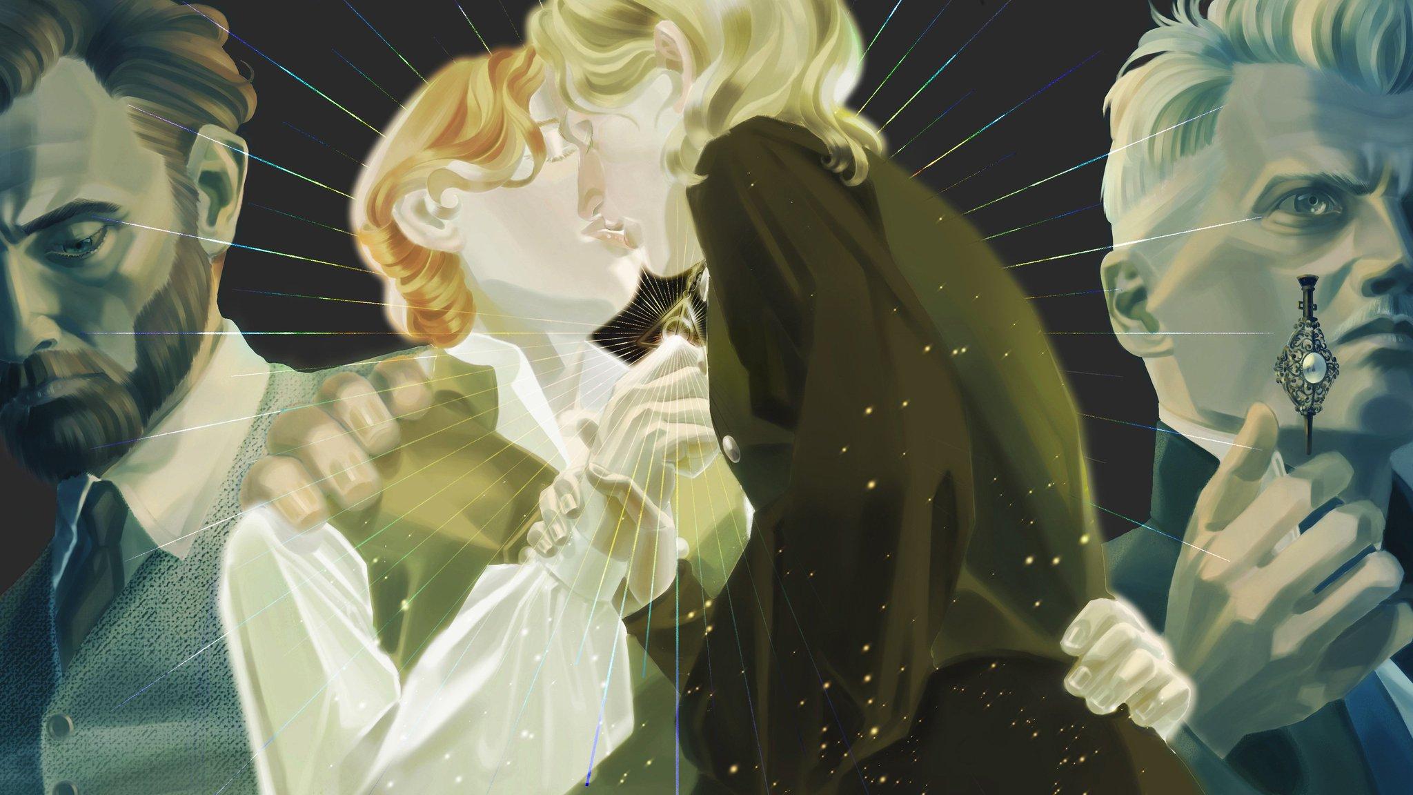 Интимная Сцена С Эмбер Хёрд – Аддеролловые Дневники (2020)