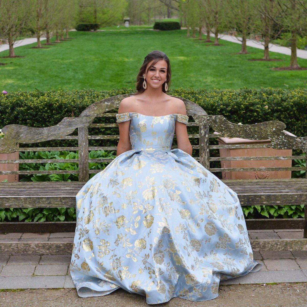 7bbd2c1930 Bridal And Formal Club Dresses - Gomes Weine AG