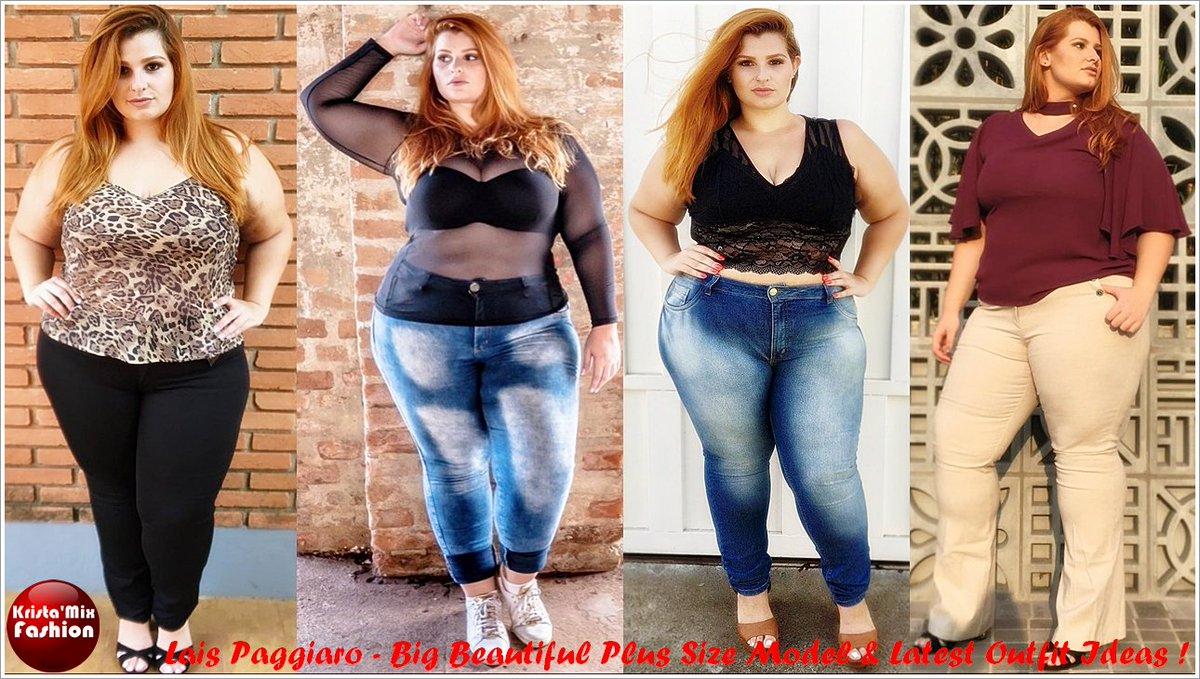 Big beautiful curvy women accept