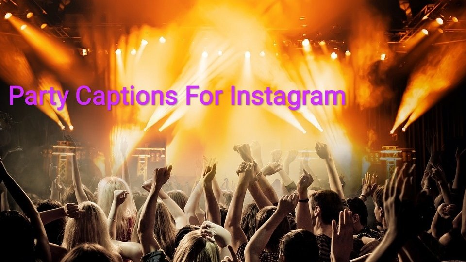 Instagram Captions (@Skcaptions) | Twitter