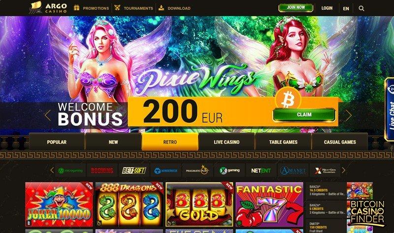 online casino philippines salary